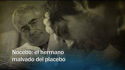Redes - Nocebo: el hermano malvado del placebo - Avance