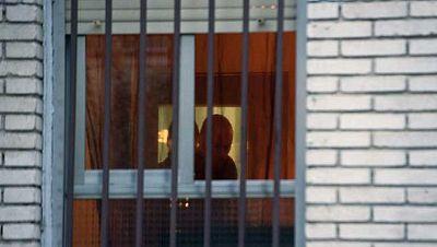 Asesinato múltiple en una vivienda en Parla