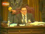 La Constitución - Parte 1 - Tribuna del Parlamento
