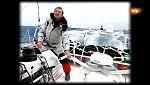 Vela - Vendée Globe 2012-2013 - 11/12/12