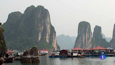 Buscamundos - Vietnam - ver ahora