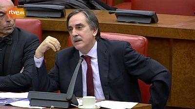 El PSOE pide que sea la CNMV la que filtre las situaciones de preferentes en las que haya mala praxis
