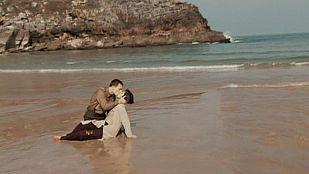 La Señora - Fernando salva a Isabel y Vicenta se casa