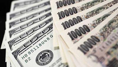 EE.UU. puede entrar el 1 de Enero en un precipio fiscal