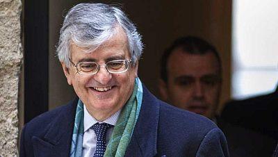 La fiscalía se muestra favorable a que se conceda el tercer grado a Ángel Carromero
