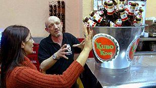Comando Actualidad - Tirando los precios - Guerra de botellines de cerveza
