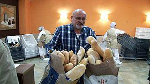 Comando Actualidad - Tirando los precios - Barra de pan a 20 céntimos