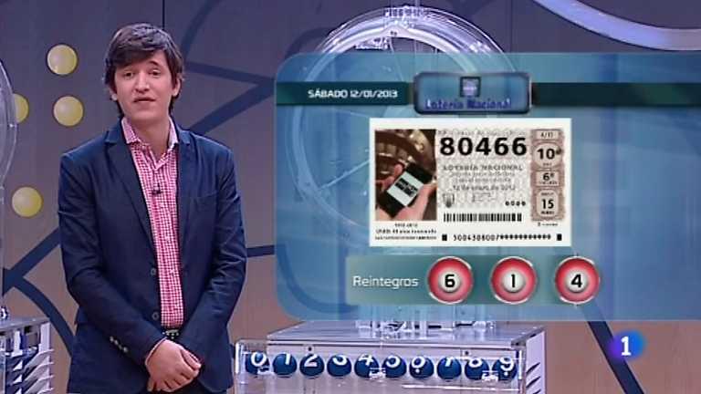 1660453