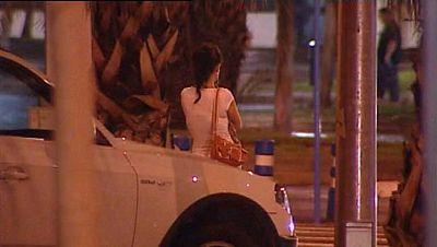 prostitutas valencia prostitutas obligadas