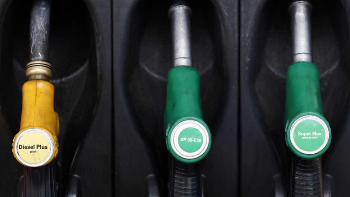 El gobierno trabaja en una reforma de la ley de hidrocarburos