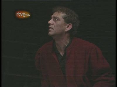 Arxiu TVE Catalunya - Teatre Lliure - Lorenzaccio, Lorenzaccio (2a part)