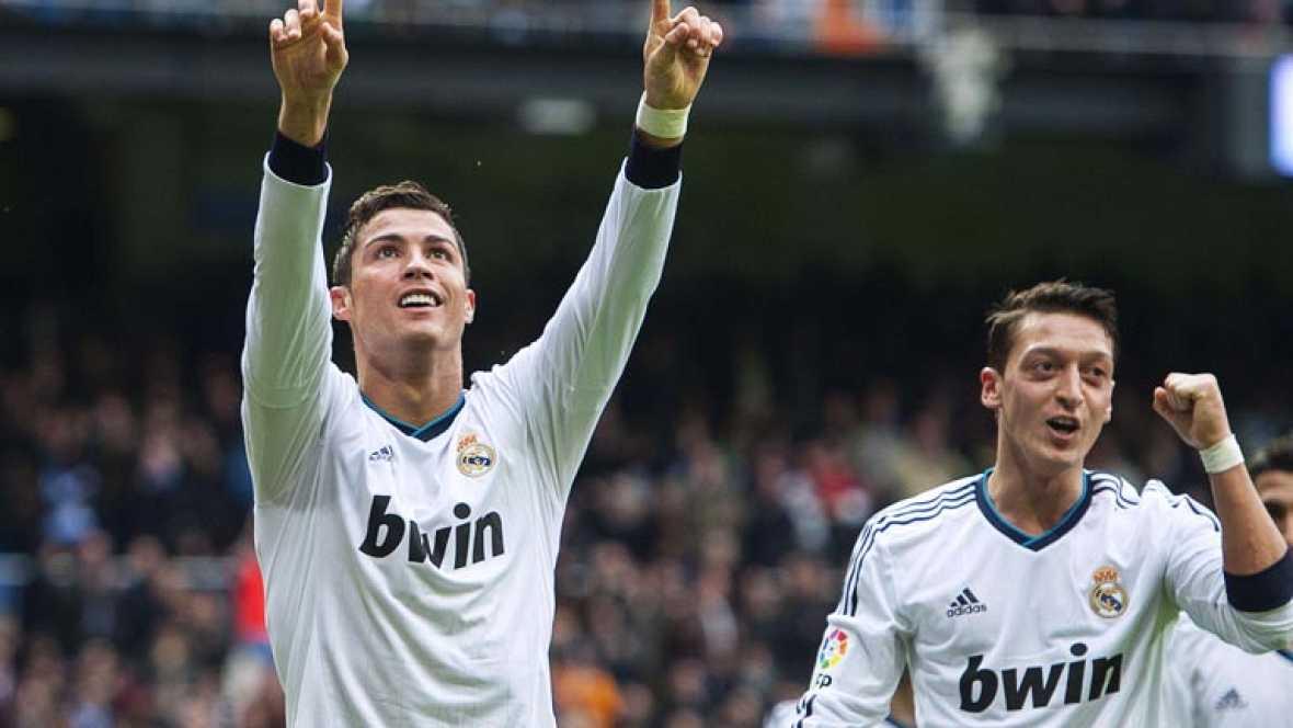 Real Madrid y Barça, 'clásico' copero con muchos alicientes