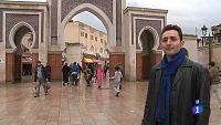 Españoles en el mundo - Casablanca, Rabat y Fez - ver ahora
