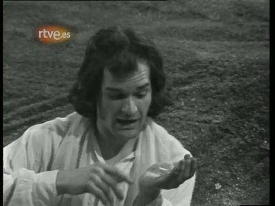 Arxiu TVE Catalunya - Lletres catalanes - Leonci i Lena