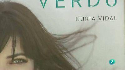 Miradas 2 - Maribel Verdú, con la mirada de Núria Vidal