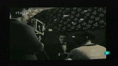 La web de Filmoteca en RTVE.es