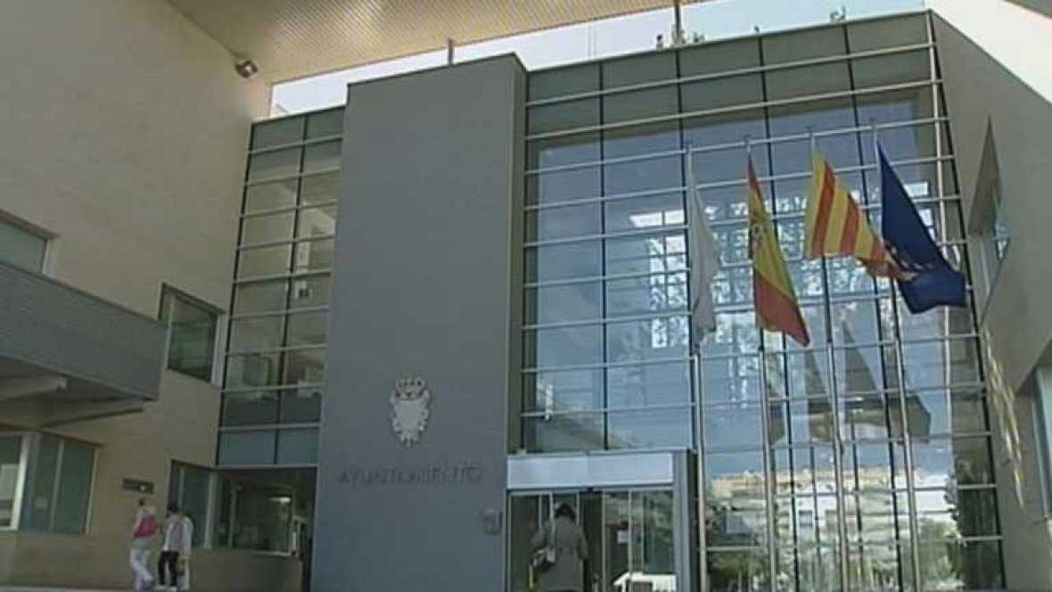 El consejo de ministros aprueba el plan para la reforma de la administración local
