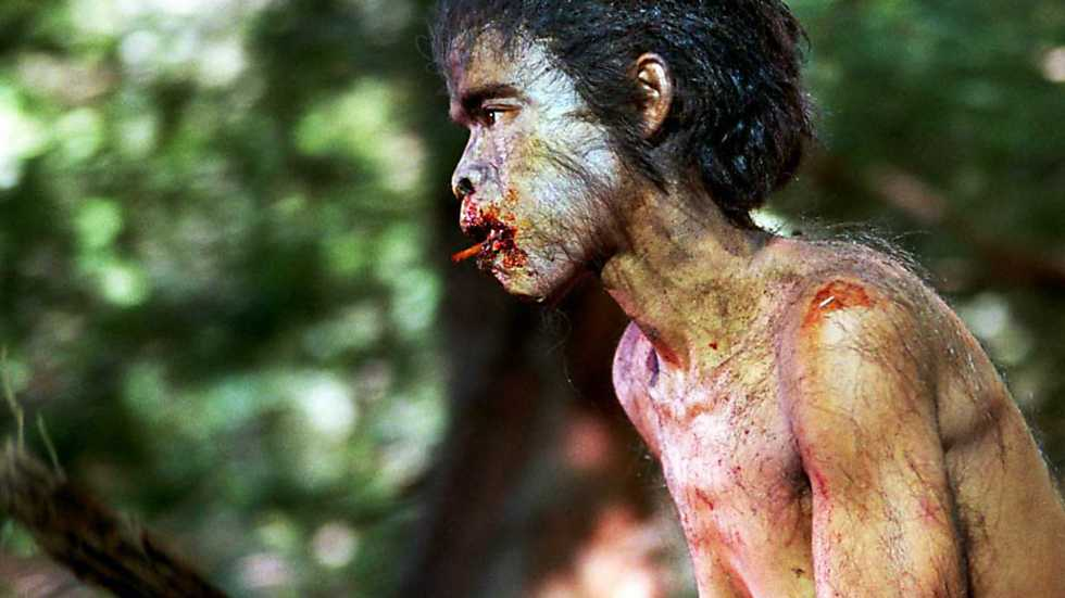 Docufilia - Los or�genes de la humanidad: La odisea de la especie ...