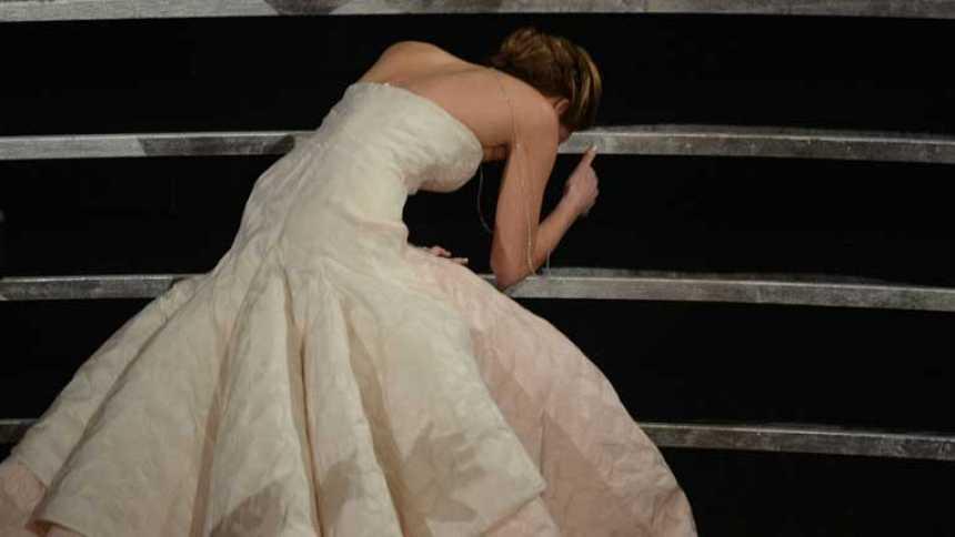 Curiosidades en la noche de los Oscar