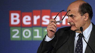 ELECCIONES EN ITALIA 2013