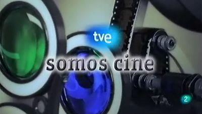 La trastienda: TVE es cine
