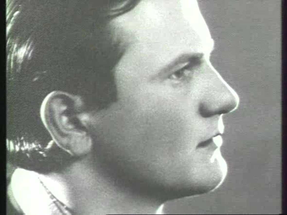 Reportaje especial sobre la vida de Juan Pablo II