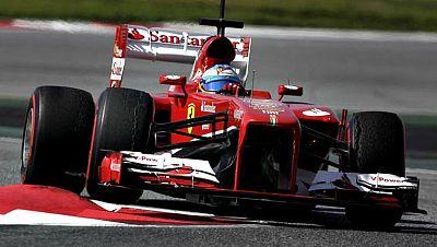 Se pone en marcha una nueva temporada del Campeonato Mundial de Fórmula 1, la número 63 de su historia y la cuarta en la que, previsiblemente, se verá el duelo entre Sebastian Vettel (Red Bull) y Fernando Alonso (Ferrari) por el título de mejor pilot