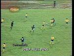 Arxiu TVE Catalunya - Especial de presentació Història del F.C. Barcelona