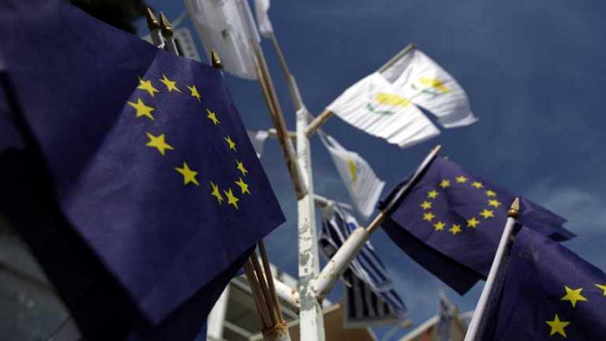 Chipre salva su pertenencia al euro con el acuerdo de rescate