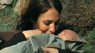 Gran Reserva - El parto de Lucía