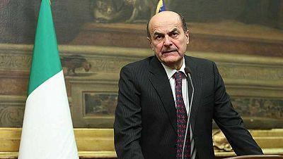 La formación de gobierno se complica en Italia