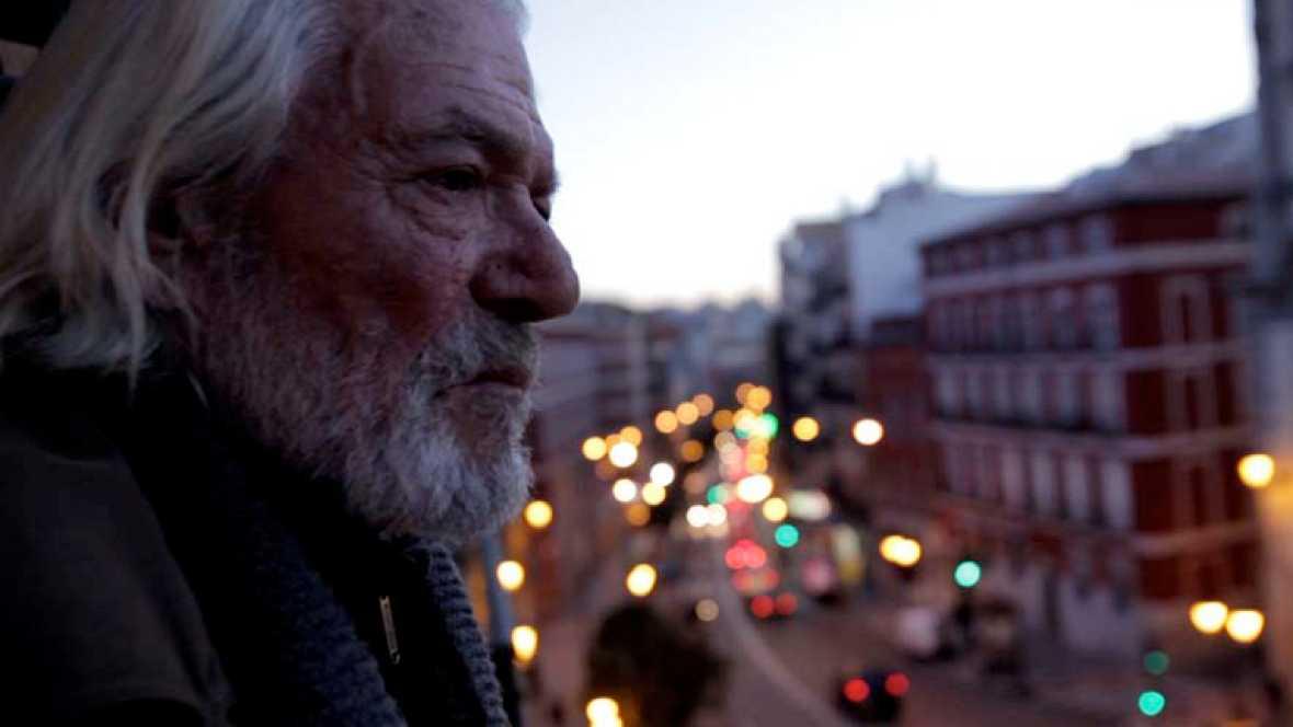 Días de cine: 'Contra el tiempo'