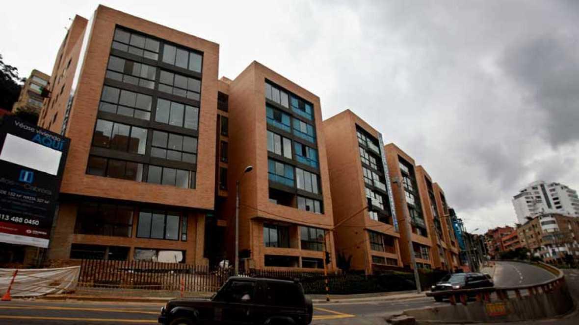 El Gobierno aprueba su plan de vivienda y suelo para los próximos 4 años