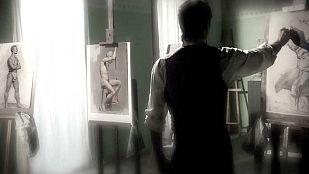 Imprescindibles - Picasso y Barcelona (Picasso infinito)