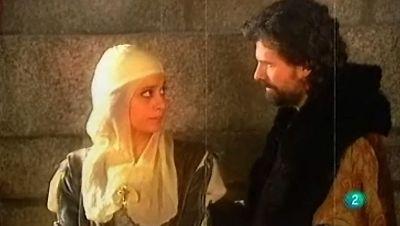 La segunda temporada de 'Isabel'