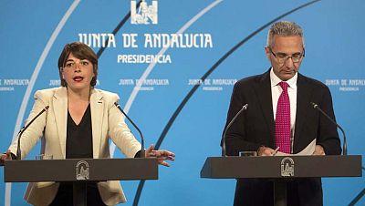 El Boletín Oficial andaluz publica el decreto para la expropiación temporal de viviendas