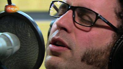Abierto hasta las 2 - Depedro nos presenta 'La increíble historia de un hombre bueno' - Ver ahora