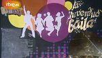 Aplauso - La juventud baila en 'Aplauso' (1978)