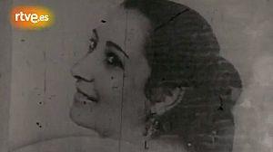 Perla de Cádiz