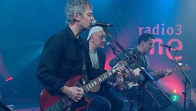 Los conciertos de Radio 3 - Ariel Rot - ver ahora
