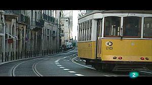 Madrid-Lisboa