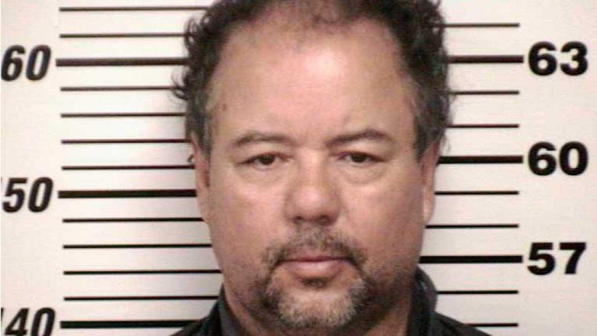 La Fiscalía pedirá la pena de muerte para el presunto secuestrador de las tres jóvenes de Cleveland