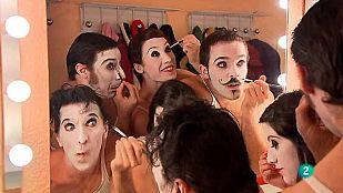 Pizzicato - Escuela de canto