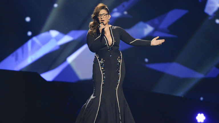 image gallery eurovision 2013 israel