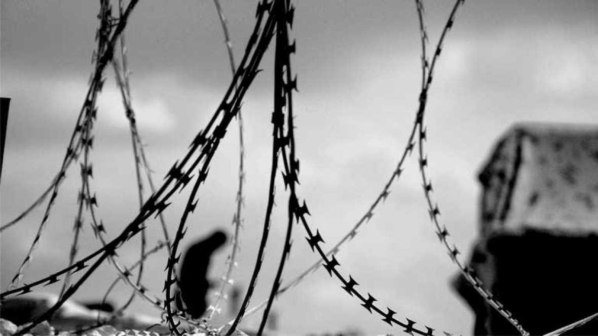 En portada - El destierro sirio - ver ahora