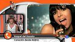 Tenemos que hablar - Yo fui a Eurovisión - 17/05/13