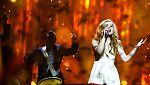 Final de Eurovsión 2013 - Dinamarca gana el festival con Emmelie de Forest