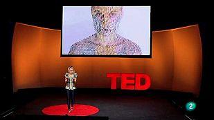 Buenas Ideas TED - 26/05/13