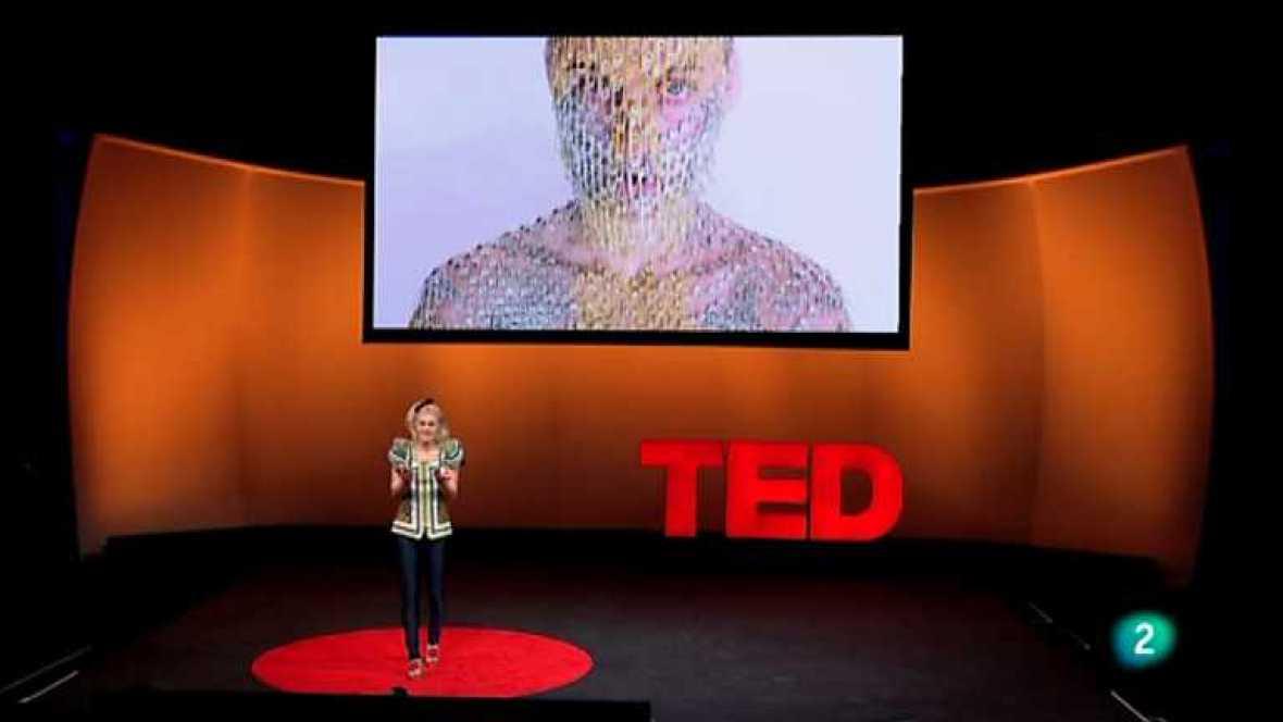 Buenas Ideas TED - 26/05/13 - Ver ahora