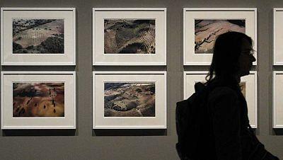 Nueva edición de Photoespaña en Madrid bajo un tema común, el cuerpo